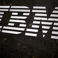 反對用於種族歧視、侵犯人權!美國IBM退出人臉辨識技術應用