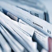 China Daily paid US papers $19 million in advertising, printing