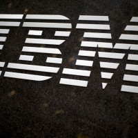 IBM will no longer offer or develop facial recognition technology