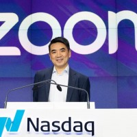Zoom shuts down account of Chinese dissident group in US