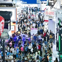 Computex Taipei 2020 canceled due to pandemic
