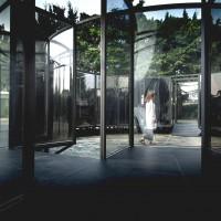 超感體驗!何理互動設計《膜》佇立台北市立美術館 遊走真實虛幻曖昧邊緣