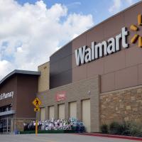 促平權!沃爾瑪有色人種護理產品不再上鎖、美國大企業捐款