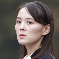 北韓威脅採軍事行動 南韓召開緊急安全會議