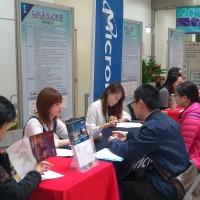 應屆畢業生照過來!台灣勞動部「青年就業計劃」就業滿半年獎勵3萬元