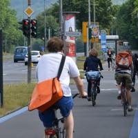 「武漢肺炎」改變歐美通勤習慣 台灣自行車訂單逆勢成長