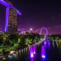 新加坡鬆綁第2階段 台灣觀光客免指定地居家通知