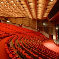 走讀台灣國父紀念館 揭開「建築詩人」王大閎設計之美