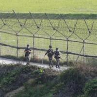 金與正撂話一刀兩斷後... 南韓:朝鮮今午炸毀兩韓聯絡辦公室