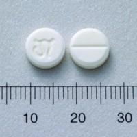 Taiwan recalls cold medicines over health concerns