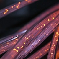 美國政府反對海底電纜通過香港 改連台灣、菲律賓