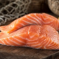 Norwegian salmon not source of Beijing's coronavirus outbreak: Officials