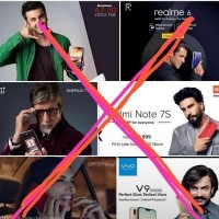 Oppo scrubs live phone launch amid Indian calls to shun Chinese goods