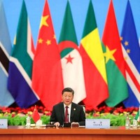 China pledges to cancel debt in Africa to provide pandemic relief