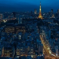 Japan delays opening up to business travelers from Taiwan until autumn