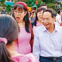 Taiwan cult leader bilks 237 'virgins' and followers out of NT$80 million