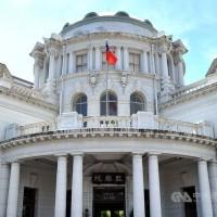 【台灣監察院27監委名單公布】副院長提名人從缺 陳伸賢遺缺再議