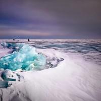 不再是寒冷代名詞 西伯利亞遭反常高溫侵襲
