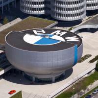 德國車廠BMW大規模裁員!宣佈裁減6000名全職員工 萬名臨時工也受波及