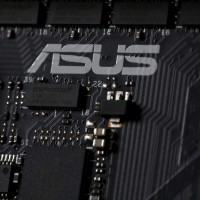 Taiwan's Asus announces PB Tech partnership to distribute IoT products in New Zealand