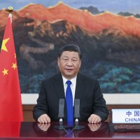 【武漢肺炎】中國外交部:延長非洲還債期限並率先使用疫苗  網友:這到底是誰的政府?