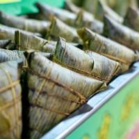 粽子冷凍一年還能吃? 台灣食藥署:冷凍庫不是萬能的