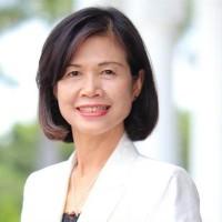 台灣高雄市議長補選日期未定 國民黨推曾麗燕參選、民進黨人選待協商