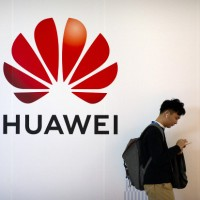 Huawei among 20 companies controlled by China's military: Pentagon