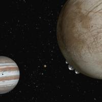 天文學新發現!木星衛星可能曾有生物存在