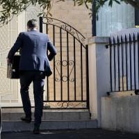 澳洲工黨議員被「抄家」   疑遭中國滲透還誇習近平「抗疫有成」