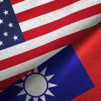 US senator introduces Taiwan Invasion Prevention Act