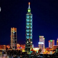 Taipei sees increasing number of residents move out