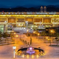 【台灣人悶壞了】松山機場「偽出國體驗」一萬人搶破頭 抽出90位幸運兒