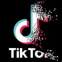 ByteDance tells TikTok engineers to draw up US shutdown contingency plans