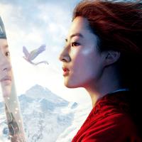 沒有電影的暑假?迪士尼經典動畫改編「花木蘭」延至8/21台灣上映