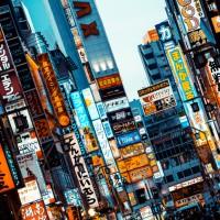 【日本武漢肺炎】 東京單日確診數暴增至107例 疫情與「夜生活」相關
