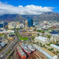 Taiwan reports new imported case from South Africa