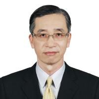 駐沙烏地參事羅震華 調任台灣駐索馬利蘭公使