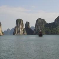 Vietnam considers restarting flights to Taiwan