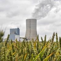 落實減碳 德國敲定20年內淘汰燃煤發電