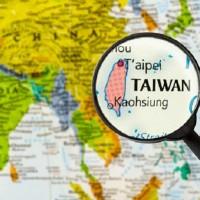 Weekly update of news in Taiwan, Hong Kong, China 【June 28 - July 4】