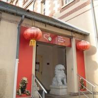 為中國做統戰滲透被全球排擠  「孔子學院」悄改名企圖擺脫爭議