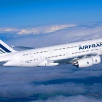 Virus-hammered Air France announces 7,500 job cuts