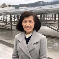 【最新】台灣投保中心將對大同董事長林郭文艷提「裁判解任」訴訟 2律師違反倫理規範、建議移付懲戒