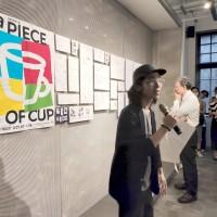 旅日本設計師策劃「設計思考」原創展覽 GOGORO、北花線解密台灣設計館登場