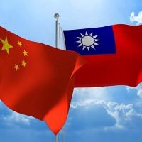 China inches toward 'liberating' Taiwan after HK security law: Washington Post
