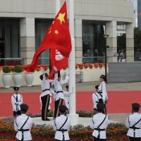 新鎖國時代來臨? 中國拋「內循環」解經濟危機惹議