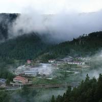 台灣林務局「幸福‧森在其中」安心旅遊 8月起天天出發