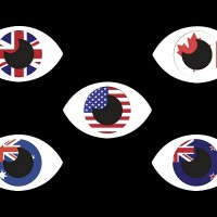 New Zealand revisiting extradition treaty with HK after passage of national security law