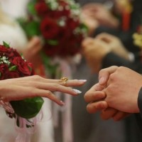 One-third of Taiwanese divorces take place within 5 years of marriage